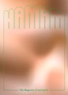 Hamam Magazine Issue Issue 4