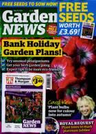 Garden News Magazine Issue 29/05/2021