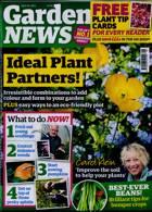 Garden News Magazine Issue 24/04/2021