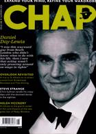 The Chap Magazine Issue SUMMER