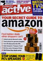 Computeractive Magazine Issue 16/06/2021