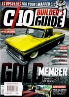 Maximum Drive Magazine Issue 24