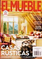 El Mueble Magazine Issue 04
