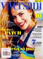 Viversani E Belli Magazine Issue NO 14