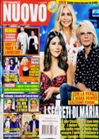 Settimanale Nuovo Magazine Issue 13