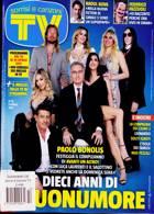 Sorrisi E Canzoni Tv Magazine Issue NO 14