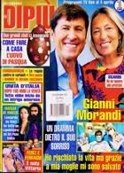 Dipiu Magazine Issue NO 13