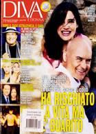 Diva E Donna Magazine Issue 13