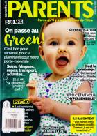 Parents Magazine Issue 05