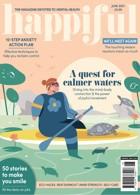 Happiful Magazine Issue Jun 21