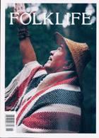 Folklife Magazine Issue 11
