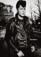 Sixteen Journal Magazine Issue 05