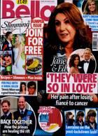 Bella Magazine Issue NO 17