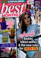 Best Special Series Magazine Issue NO 4