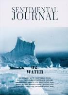 Sentimental Journal Magazine Issue 02