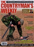 Countrymans Weekly Magazine Issue 21/04/2021