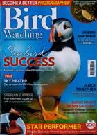 Bird Watching Magazine Issue JUN 21