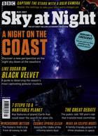 Bbc Sky At Night Magazine Issue MAY 21