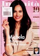 Intimita Magazine Issue NO 21020