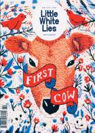 Little White Lies Magazine Issue NO 89