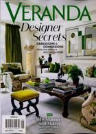 Veranda Magazine Issue MAY-JUN