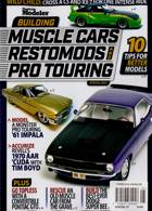 Fine Scale Modeler Magazine Issue SPECIAL 21