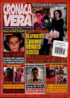 Nuova Cronaca Vera Wkly Magazine Issue NO 2542