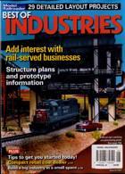 Model Railroader Magazine Issue SPECIAL 21