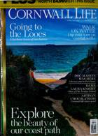 Cornwall Life Magazine Issue APR-MAY