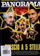 Panorama Magazine Issue NO 22