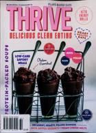 Thrive Magazine Issue NO 32