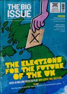 The Big Issue Magazine Issue NO 1459