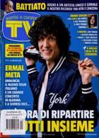 Sorrisi E Canzoni Tv Magazine Issue NO 21