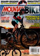 Mountain Bike Action Magazine Issue MAY 21