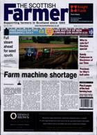 Scottish Farmer Magazine Issue 24/04/2021
