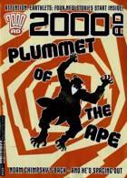 2000 Ad Wkly Magazine Issue NO 2234