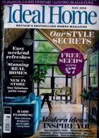 Ideal Home Magazine Issue JUN 21