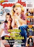 Grand Hotel (Italian) Wky Magazine Issue NO 20