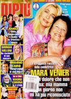 Dipiu Magazine Issue NO 20