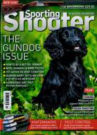 Sporting Shooter Magazine Issue JUL 21
