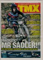 Trials & Motocross News Magazine Issue 29/04/2021