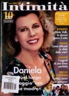 Intimita Magazine Issue NO 21021