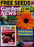 Garden News Magazine Issue 01/05/2021