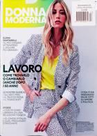 Donna Moderna Magazine Issue 17