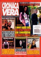Nuova Cronaca Vera Wkly Magazine Issue 35