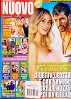 Settimanale Nuovo Magazine Issue 14