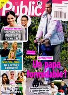 Public French Magazine Issue NO 926
