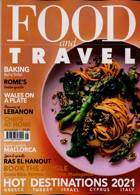Food & Travel Magazine Issue MAY-JUN