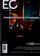 Estates Gazette Magazine Issue 24/04/2021