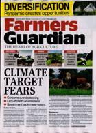 Farmers Guardian Magazine Issue 23/04/2021